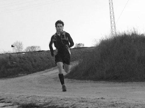 correrporquesi