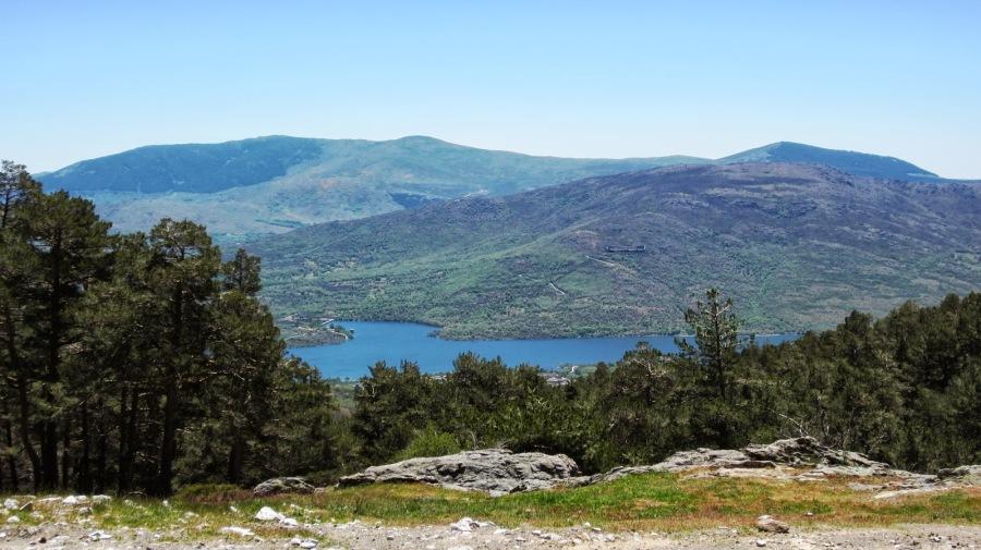 Madrid Tactika Trail Lozoya correrporquesi