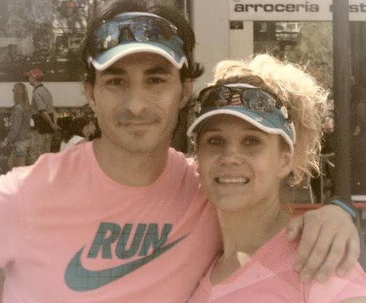 equipo rosa, una historia real correrporquesi