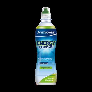 EnergyCharge que meto en la mochila correrporquesi