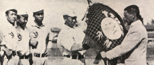 1921mizuno, correrporquesi