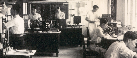 1914 mizuno, correrporquesi