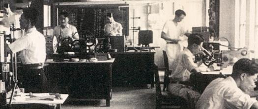 1942mizuno, correrporquesi