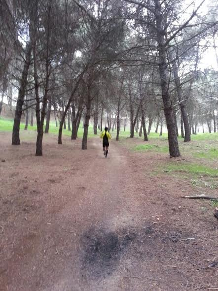 el último domingo correrporquesi