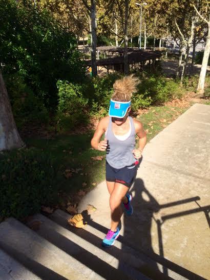 ejercicios chicas, correrporquesi