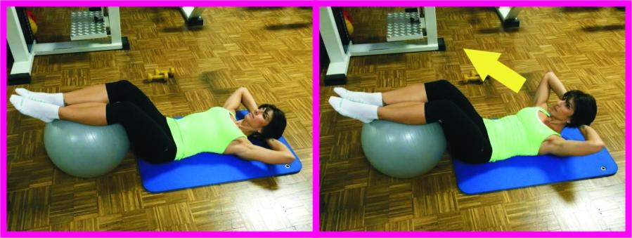 correrporquesi ejercicios chicas