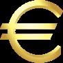 euro, el negocio del running, correrporquesi