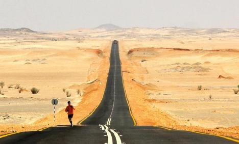 el negocio del running, correrporquesi