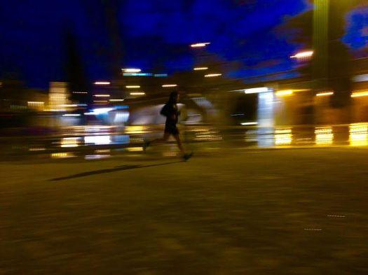 carrera del ebro, correrporquesi