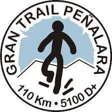 gran trail peñalara, correrporquesi