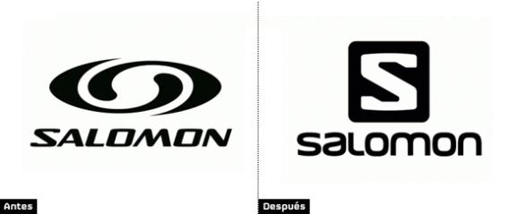 Salomon_Comparativa2, correrporquesi