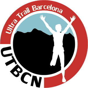 UTBCN, correrporquesi