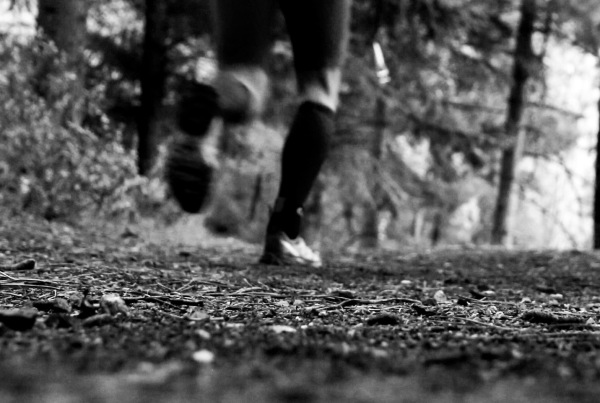 asfalto-montaña-correrporquesi
