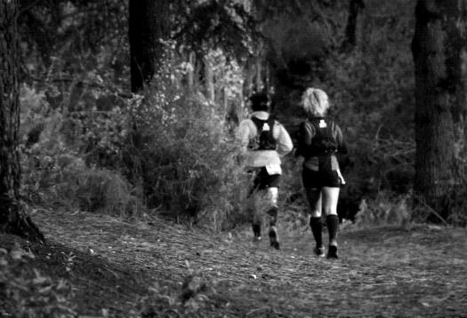 asfalto-montaña-correrporquesi..