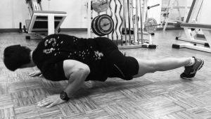 entrenamiento cruzado-correrporquesi