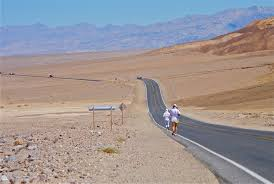 Badwater-correrporquesi-maraton