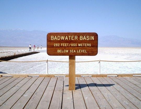 Badwater-correrporquesi
