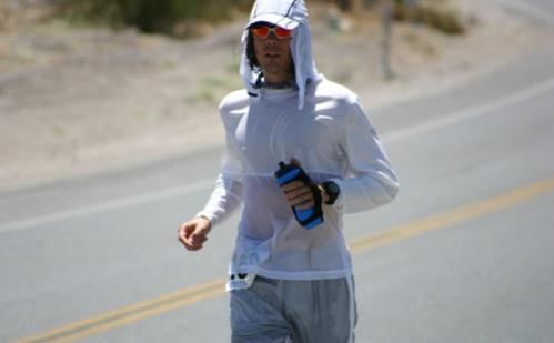 ScottJurek-correrporquesi