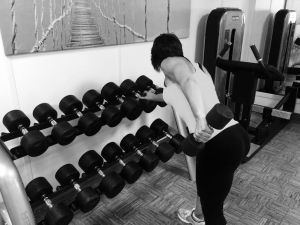 ejercicios chicas-correrporquesi