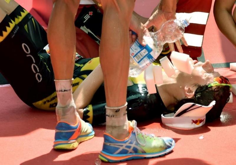 muerte-triatleta-correrporquesi