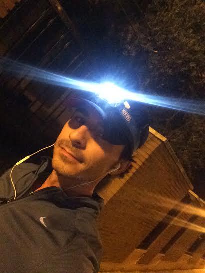 correr de noche-correrporquesi-raulfernandez