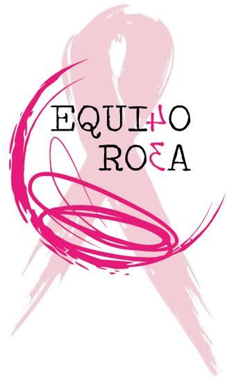 correrporquesi-equipo-rosa-cáncer