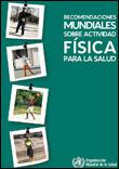 physical_activity_recom_es