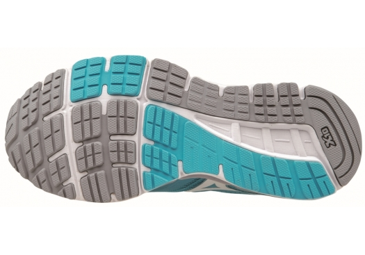 Mizuno_Synchro_MX___-_Chaussures_course__pied_Femme_-_turquoise_02[1000x700]