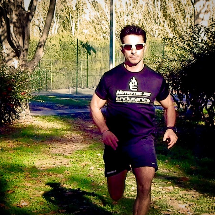 correrporquesi,Raúl Fernández
