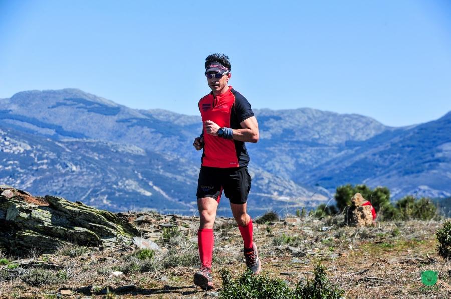 genaro-trail-2016-km-30-carreras-34-y-50-km-genaro-trail-2016-1683739-39941-278-low