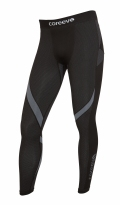 compression_long_tight_grey_f_131210