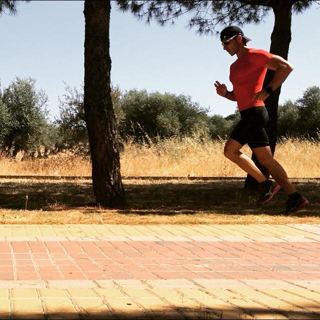 compression coreevo, correrporquesi