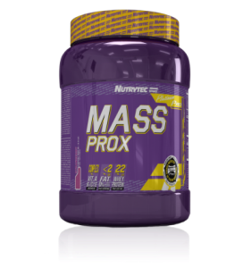 mass-prox, nutrytec, correrporquesi