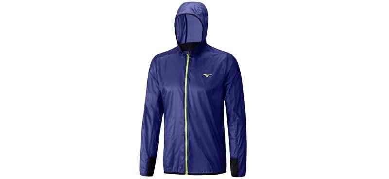 lightweigt-hoody-jacket-mizuno-correrporquesi