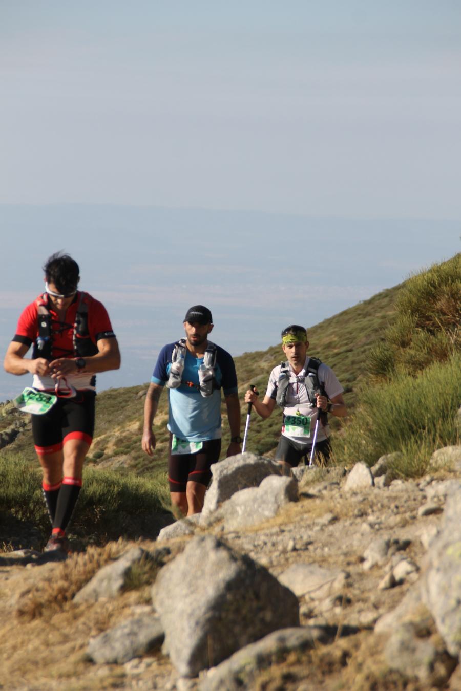 prensa, correrporquesi, correr por montaña