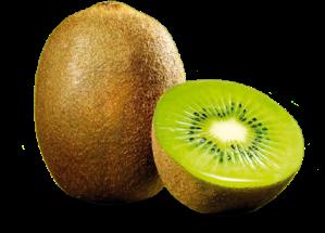 kiwi, kiwi, correrporquesi, evitar el envejecimiento