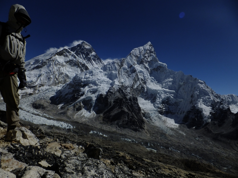 ramon-everest-trail-race-correrporquesi