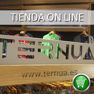 ternua_tiendaonline