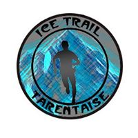 ice trail tarentase