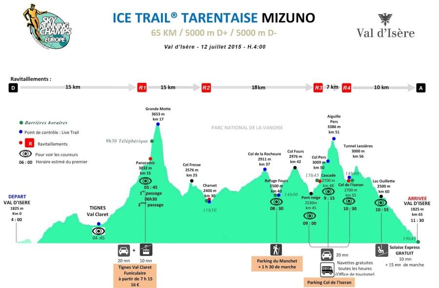 ice_trail_tarentaise_mizuno