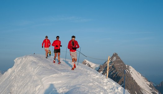 kilian_ice_trail