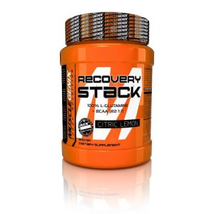recovery-stack1