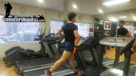 correrporquesi, recovery, nutrytec, musclegenix