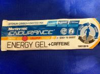 energy_gel_nutrytec